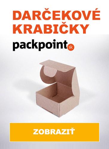 darcekove-krabicky-packpoint